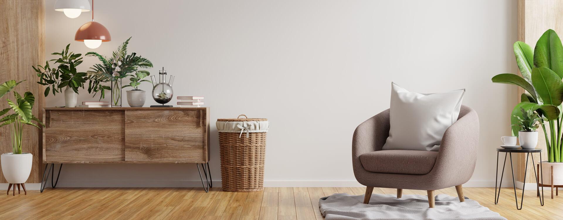 imotta - Immobilien bewegen - Logo
